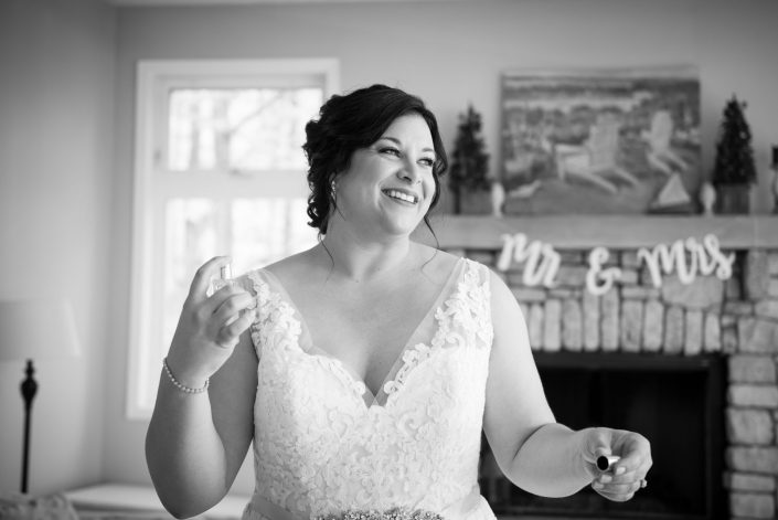 Wedding photographer in Petoskey, Northern Art Photography, wedding photographer