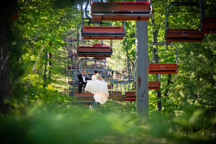 Wedding photographer in Harbor Springs, Northern Art Photography, wedding photographer